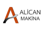 Alican Makina