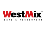 Westmix Cafe Restaurant